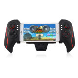 Drahtloser Bluetooth Gamepad Station-Controller