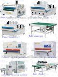 Tianyi 절연제 훈장 모조 대리석 위원회 기계 UV 건조기 램프