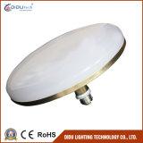 E27 luz de techo del UFO SMD LED con 50W