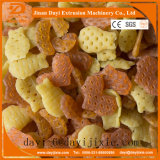 Selbst3d Snack Pellets/Panipuri Golgappa/Fryums Making Machine