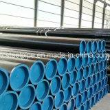 Труба API 5L ASTM A135-a безшовная/безшовная пробка/высокое качество