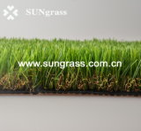 сад Artificial Grass 35mm True Landscape (QDS-35UB)