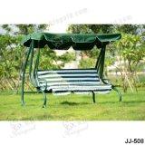 Présidence d'oscillation, meubles extérieurs, meubles de jardin (JJ-508)