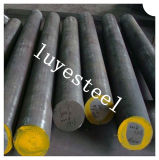 Aço inoxidável Rod&Bar 316 316L 316ln 316ti