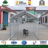Canil do cão, abrigo animal, gaiola de galinha, Hutch dos rebanhos animais, vertente do gado, casa do animal de estimação