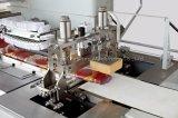 中東のパッキング機械価格のセービング力の多機能パイ