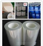 BOPPの粘着剤の接着剤を扱うこと容易