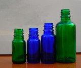 [هيغقوليتي] زجاجيّة [إ-ليقويد] زجاجة [10مل] زجاجيّة [إ] سائل يخلو زجاجة مع قطّارة زجاجيّة [شلدبرووف] غطاء و [روبر] أعلى