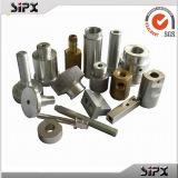 Pezzi meccanici su ordine di CNC dell'OEM di precisione della fabbrica