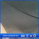 Migliori vendite degli schermi della lega di alluminio in Cina