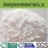A5食品等級のメラミンホルムアルデヒドの樹脂の鋳造物の混合物