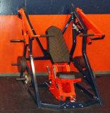 ロジャースの運動体操装置の肩の傾斜機械(SF1-3074)