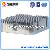 Die hohe Aluminium Präzision Druckguss-Festplattenlaufwerk-Gehäuse