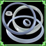 보충 전기 압력솥 공간 실리콘고무 밀봉 반지 틈막이