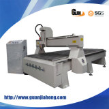 1500*3000 houten Acrylic, EPS, ABS, pvc, Aluminum Engraving en Cutting Machine CNC Router
