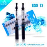 Premier T3 de Sale EGO Electronic Cigarette avec Puffs 1200