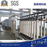 Machine van de Ultrafiltratie van het mineraalwater de Holle