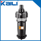 QD Multistage Submersible Pump