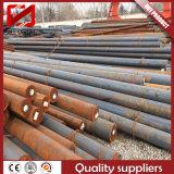 Barre 1045 ronde d'acier du carbone d'ASTM