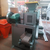 石炭かCharcoal Powder Briquette Ball Press Machine Supplier
