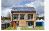 Самая лучшая панель солнечных батарей 10W качества