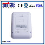 역광선 (BP80J)를 가진 10% 예비 품목 혈압 모니터