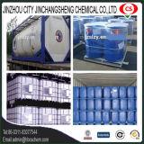 Industrielle und des Textilgrad-99.8% minimale Essigsäure Glazial- (GAA)