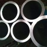 Dekoration-Aluminiumrohre, Dekoration-Aluminium-Gefäße