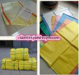 Niedriger Preis-Abfall-Bag/PP gesponnener Beutel-verpackenbeutel
