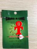 Дополнения Libido Ching--Ling потеря веса пилек диетпитания капсулы сильного 100% естественного эффективная Slimming