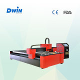 500With1000W laser Cutting Machine di CNC Stainless Steel Metal Fiber
