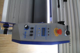 [مفو] [مف1700-1] عال سرعة [1630مّ] حارّ ورقيّة ترقيق آلة