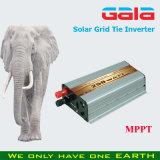 Sample libero 250W-2000W Micro Solar Grid Tie Inverter