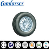 Comforser Brand SUV Pneus High-Way Pneus 275 / 60r20