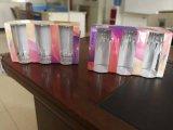 새로운 유리제 컵 유리 그릇 고품질 컵 킬로 비트 J00181