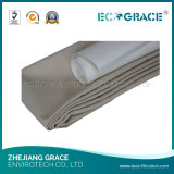 De Filter van de Stof van het Element van de Filter van de Collector van het Stof van het Systeem van de Filter van de Molen van het cement