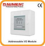 met 2 draden, 24V, Enige Input-output, Module (621-002)