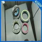 Уплотнение масла Tc для автоматических запасных частей