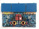 4 CH Stereo Switch Power Amplifier für DJ-PA System