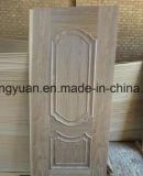 Professionele Gelamineerde MDF van Chinese MDF Fabriek