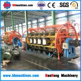 XLPEケーブルコンダクターの機械装置の製造業者