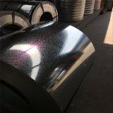 (0.125mm-1.0mm) Продукты Gi стальные/стальные/гальванизировали стальную катушку