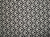 Tela de estiramiento del telar jacquar de la impresión
