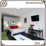SGSの証明書のホテルの家具冷却装置キャビネット