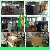 خزانة ثوب خشبيّة