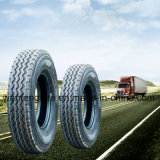 Hochleistungs-LKW-Reifen, tauschen Radialreifen (12.00R24), Annaite Marken-LKW-Gummireifen
