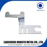부속 Hy021를 각인하는 고품질 금속