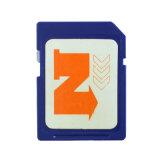 Tarjeta de 512m tarjeta de memoria SD Escáner GPS 512 MB flash nicht entfernen PDA Impresora