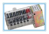 Le mètre électrique de 6+1 chiffres partie le fournisseur, constructeur de Pedometer