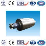 Rouleaux de HSS avec le moulin préfinisseur de fil à grande vitesse